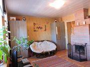 Продам дом 90 кв\м , Никольско Гатчинский рай-он Ленинградской области - Фото 3