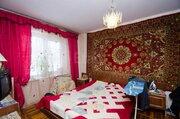 Продам 4-комн. кв. 84 кв.м. Белгород, Королева - Фото 5