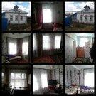Продажа дома, Перевоз, Перевозский район, Ул. Коммунальная - Фото 2