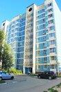 Продается 1 комн квартира по адресу ул Звездная д 9 - Фото 1