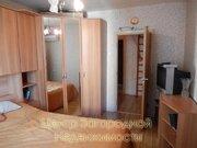 Продам квартиру, Купить квартиру в Москве по недорогой цене, ID объекта - 323245796 - Фото 3
