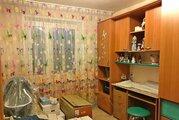 Продается 3 комнатная квартира г. Раменское ул.Михалевича 12/1 - Фото 3