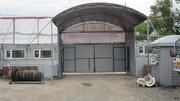 1 500 000 Руб., Участок под строительство здания магазина, Промышленные земли в Кургане, ID объекта - 201045945 - Фото 17