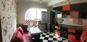 Крупногабаритная 1кв в Ялте с капитальным ремонтом и мебелью