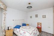 248 000 €, Продаю загородный дом в Испании, Малага., Продажа домов и коттеджей Малага, Испания, ID объекта - 504362518 - Фото 16