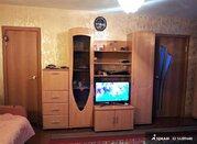 Продажа квартир в Магадане