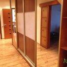 Сдам трехкомнатную в Красногорске, Аренда квартир в Красногорске, ID объекта - 313495033 - Фото 2