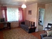 Квартиры в Березниках посуточно - Фото 1