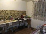 Продажа 2-комнатной квартиры, 55.9 м2, Партизана Окинина, д. 11
