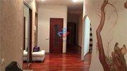 Квартира в самом центре Престижа Уфы