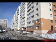 Продажа квартиры, Новосибирск, Ул. Зорге, Купить квартиру в Новосибирске по недорогой цене, ID объекта - 318322308 - Фото 5