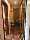 Сдается квартира, Снять квартиру в Дмитрове, ID объекта - 333452786 - Фото 17