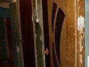 Владимир, Асаткина ул, д.32, комната на продажу, Купить комнату в Владимире, ID объекта - 700946593 - Фото 12