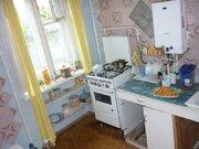 1 600 000 Руб., Двухкомнатная квартира под ремонт на новом вокзале, Купить квартиру в Таганроге по недорогой цене, ID объекта - 320929108 - Фото 2
