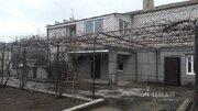 Дом в Ставропольский край, Светлоград Петровский городской округ, ул. . - Фото 1