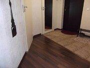 Продажа квартиры, Псков, Никольская улица, Продажа квартир в Пскове, ID объекта - 321870423 - Фото 6