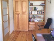 Продажа квартиры, bruinieku iela, Купить квартиру Рига, Латвия по недорогой цене, ID объекта - 311840770 - Фото 3