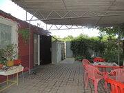Дом возле Лимана - Фото 3