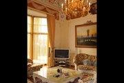 1 300 000 €, Продажа дома, Kpu prospekts, Продажа домов и коттеджей Юрмала, Латвия, ID объекта - 501858898 - Фото 4