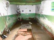 Продам кирпичный гараж, Продажа гаражей в Томске, ID объекта - 400076958 - Фото 6