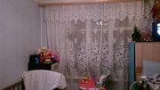 Нижний Новгород, Нижний Новгород, Нарвская ул, д.17, 1-комнатная .