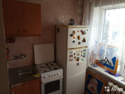 2-к квартира, 43 м, 1/5 эт. - Фото 2