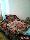 Комната 18 м в 1-к, 2/5 эт., Купить комнату в Тамбове, ID объекта - 701301733 - Фото 1