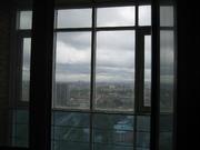 16 499 000 Руб., Квартира в ЖК европейского уровня, Купить квартиру в новостройке от застройщика в Краснодаре, ID объекта - 319578407 - Фото 13