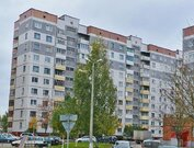 Продажа квартир в Витебске