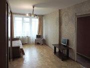 Продам 1-к квартиру, Москва г, улица Барклая 16к2 - Фото 4