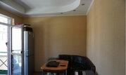 Продажа квартиры, Сочи, Ул. Молодогвардейская, Купить квартиру в Сочи по недорогой цене, ID объекта - 329257573 - Фото 4