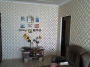 Аренда квартиры, Симферополь, Ул. Балаклавская - Фото 4