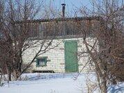 Продам дачу, с зимним проживанием, Курган, Энергетики, Дачи в Кургане, ID объекта - 502127646 - Фото 1