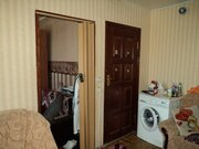 2 комнаты в общежитии на Мирном, Купить комнату в квартире Ельца недорого, ID объекта - 700504883 - Фото 2