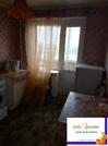 Продается 1-комнатная квартира, Промышленный р-н - Фото 4