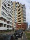 2х комнатная квартира в новостройке Ломоносова 83 - Фото 2