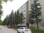 Квартира по ул.Велинградской готова к продаже