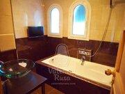 Продажа дома, Аликанте, Аликанте, Продажа домов и коттеджей Аликанте, Испания, ID объекта - 501953296 - Фото 5