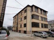 Продается 2-к Квартира ул. Кати Соловьяновой