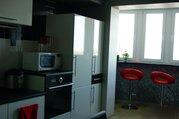 3 600 000 Руб., 3-к.кв. в новом доме - шурова гора, Купить квартиру в Энгельсе по недорогой цене, ID объекта - 320951244 - Фото 10