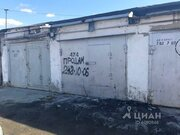 Продажа гаража, Челябинск, Ленина пр-кт.