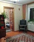 Продажа квартир ул. Ольшанского, д.22