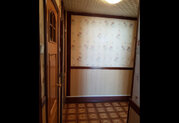 Продажа квартиры, Калуга, Улица Валентины Никитиной