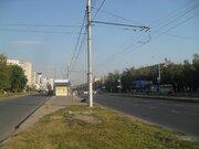 Аренда офиса, Липецк, Ул. Водопьянова