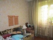 2-комн. квартира в г. Алексин - Фото 2