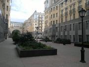 Сдается Нежилое помещение. , Санкт-Петербург г, Средний проспект .