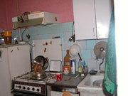 Продаем 2-х. к.кв.ул. Мира д.36 - Фото 5