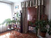 Земельные участки, ул. Мадояна, д.100 - Фото 5
