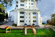 Продажа квартиры, Ялта, Ул. Руданского, Купить квартиру в Ялте по недорогой цене, ID объекта - 321290184 - Фото 18
