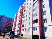 Квартира, ул. Большая Донская, д.15